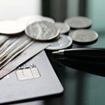 Raport PRNews.pl: Rynek kart kredytowych dla firm – III kw. 2017