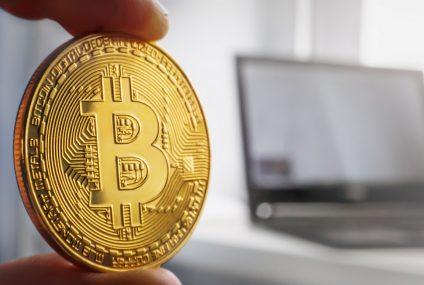 """Steam rezygnuje z bitcoina. """"Wahania ceny i prowizje są zbyt wysokie"""""""