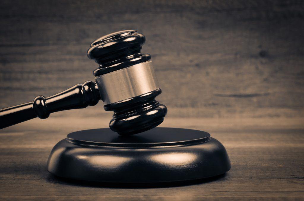 Monetia podpisała umowę na obsługę pięciu sądów z Radomia i okolic