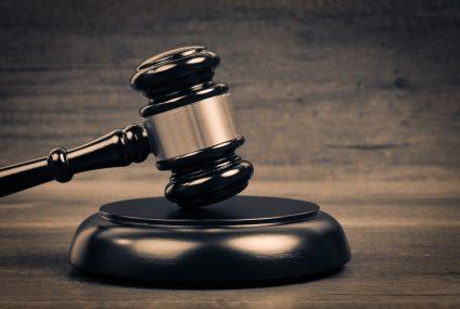 Sąd Najwyższy przyznaje rację UFG w skardze kasacyjnej
