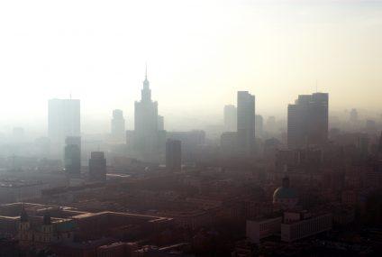 eurobank podsumowuje 2. edycję kampanii CSR #BezSmogu