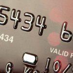 Kluczowe wskaźniki banków coraz lepsze (RAPORT)
