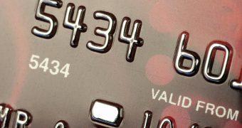 Żegnamy pasek na podpis na kartach płatniczych [Bankier.pl]