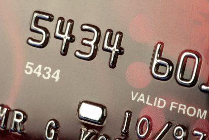 Klienci UPC Polska mogą zgarnąć 30 zł, jeśli skorzystają e-płatności bm.pl i karty Mastercard