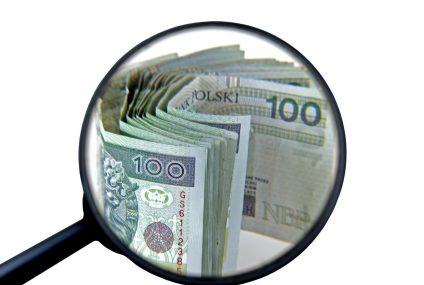UOKiK wszczął postępowania przeciwko BPH, PKO BP i Pekao dot. zasad ustalania kursów walut