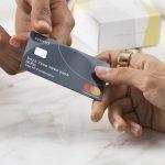 Mastercard ukarany przez Komisję Europejską. Zapłaci 570 mln euro [Bankier.pl]