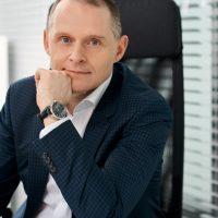Maciej Pieczkowski
