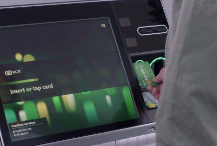 Bankomaty znikają z ulic Wielkiej Brytanii? Winą obarczona obniżka stawki interchange