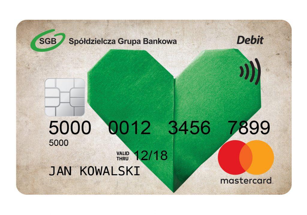 Banki Spoldzielcze Z Grupy Sgb Wprowadzaja Wspolne Konto I Nowa