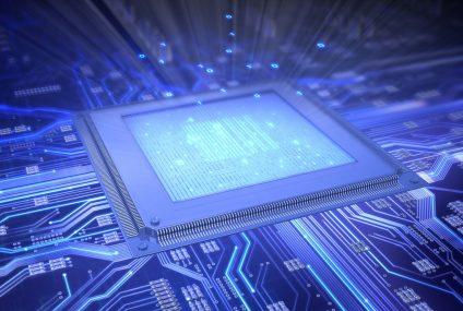 Nowe zagrożenie: hakerzy wykorzystują komputery ofiar do kopania kryptowaluty Monero