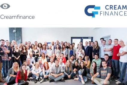 Polski fintech na liście 2017 KPMG Fintech100