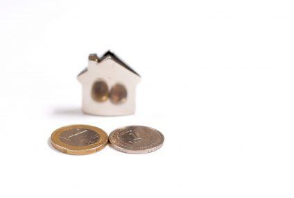 BIK podał najnowsze dane o sprzedaży kredytów w Polsce