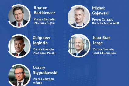 Kongres Bankowości Detalicznej 22-23 listopada 2017 r.