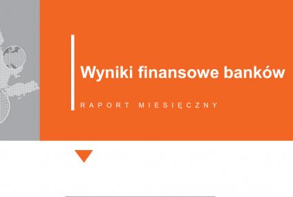 Banki utrzymują dwucyfrowy wzrost wyniku odsetkowego. Raport SpotData