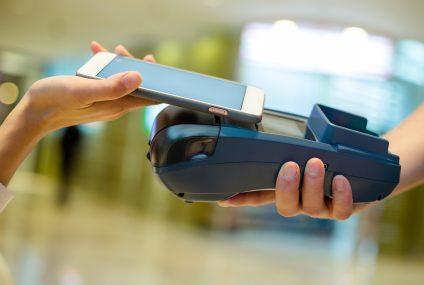 EnveloBank chce udostępnić klientom Android Pay i Blika