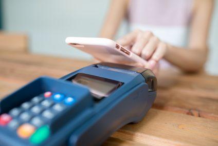 Płatności Google Pay dla klientów Pocztowego i EnveloBanku od 1 sierpnia