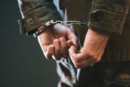W Chinach nawet więzienia akceptują mobilne płatności