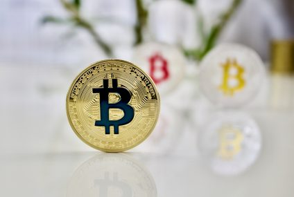 Sprzeczne stanowiska fiskusa ws. opodatkowania bitcoinowych transakcji