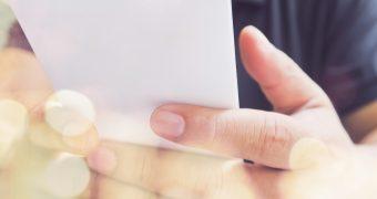 Ministerstwo Cyfryzacji udostępniło aplikację mWeryfikator. Za jej pomocą przedsiębiorca będzie mógł sprawdzić mDokument klienta