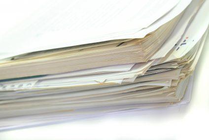 BGŻ BNP Paribas i PKO BP wdrożą technologię OCR firmy NuDelta