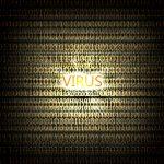 PKO BP ostrzega: ten plik to groźny wirus [Bankier.pl]