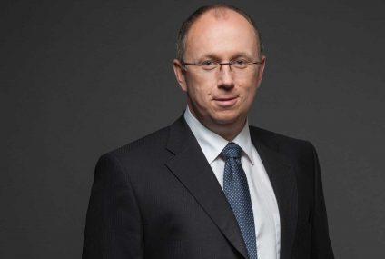 KNF zatwierdziła prezesa zarządu Toyota Bank Polska