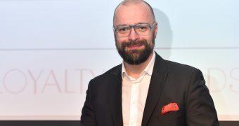 Grzegorz Suszko: O lojalność klienta bank musi powalczyć