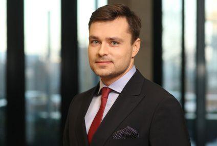 KNF wydała zgodę na powołanie Pawła Bandurskiego na prezesa BPH