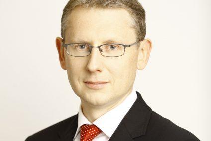 """Prognozy 2018. Radosław Księżopolski, eurobank: """"Ponad 4-proc. dynamika wzrostu gospodarczego i niskie bezrobocie stwarzają dobry klimat dla banków"""""""
