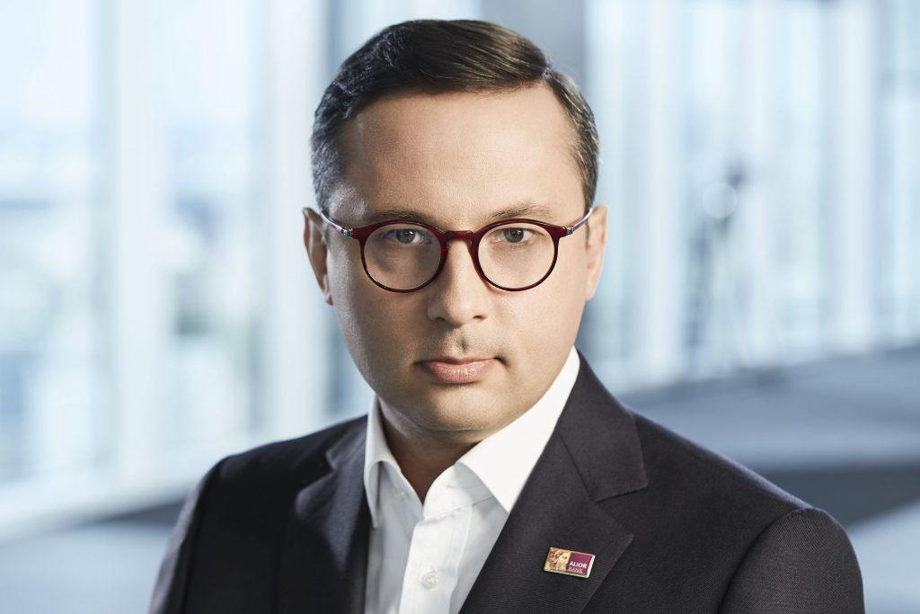 Michał Chyczewski