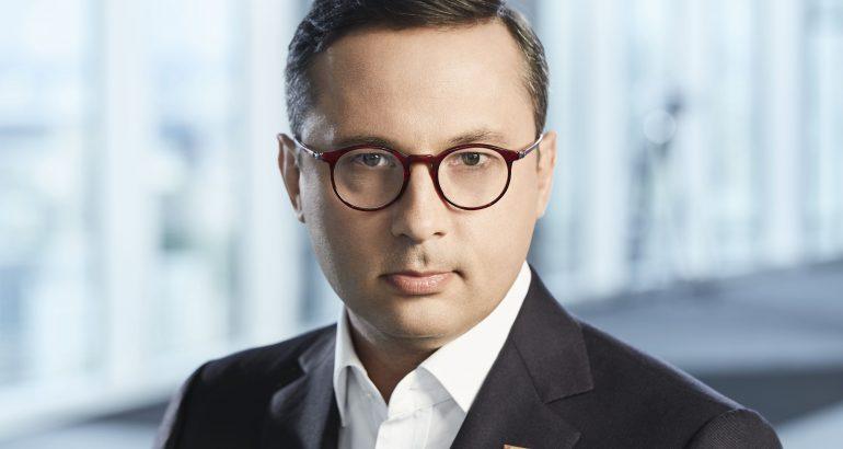 Alior Bank uruchamia pośrednika finansowegoonline – Bancovo. Poznajcie szczegóły