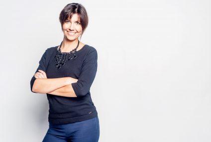 Agnieszka Wilczyńska nową szefową marketingu Banku Pekao