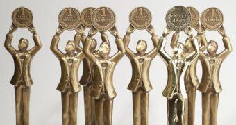 Zapraszamy do oddawania głosów w Rankingu Złoty Bankier