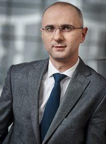 Roszady kadrowe w PKO BP: Bartosz Drabikowski odwołany z funkcji wiceprezesa, jego miejsce zajmie Rafał Kozłowski