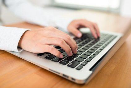 Polska firma stworzy zabezpieczenia przed defraudacją w bankowości internetowej