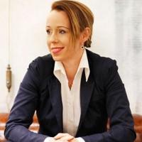 Agnieszka Światły