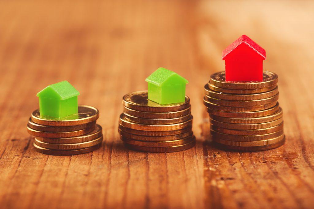mieszkanie, kredyt, chf