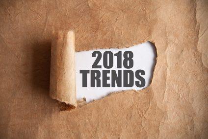 """Prognozy 2018. Citi Handlowy: """"Drzwi do sektora bankowego i jego klientów staną otworem przed podmiotami z branży fintech"""""""