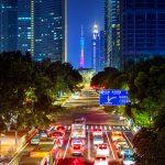 Bank of China wyemituje obligacje wieczyste [Bankier.pl]