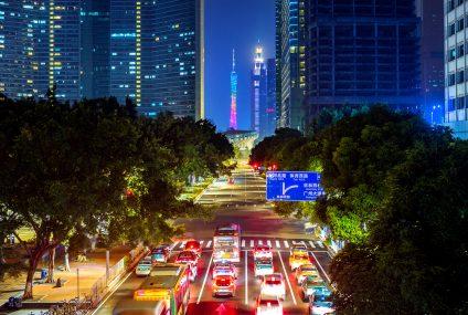 Chiński rynek ubezpieczeniowy stał się gigantycznym laboratorium innowacji