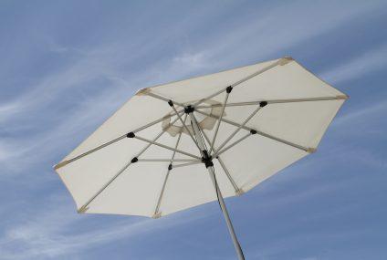Nowy fundusz parasolowy PKO TFI w PKO BP