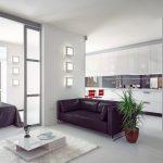 Mieszkania podrożały pod koniec 2017 roku. W 2018 roku kolejne wzrosty cen?