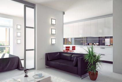 Polacy akceptują wyższe ceny mieszkań