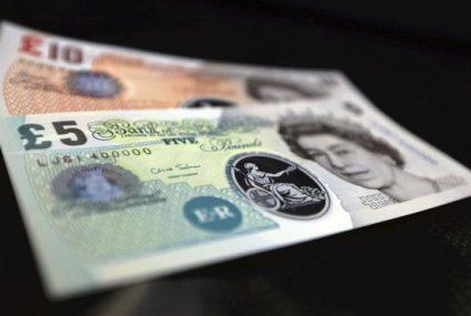 Brytyjski rząd każe bankom szukać nielegalnych imigrantów