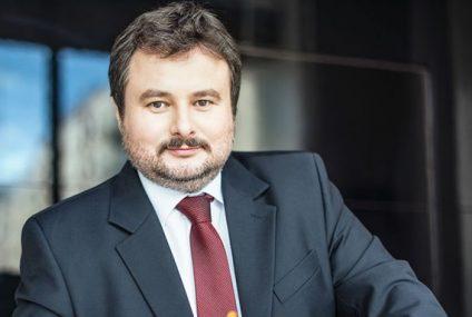 20 mln zł kary od UOKiK dla Banku Millennium za błędne odpowiedzi na reklamacje