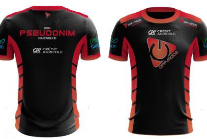 Credit Agricole będzie sponsorował e-sportowców grających w Counter-Strike