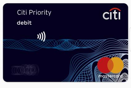 Możecie już podpiąć karty Mastercard wydane przez Citi Handlowy do Android Pay