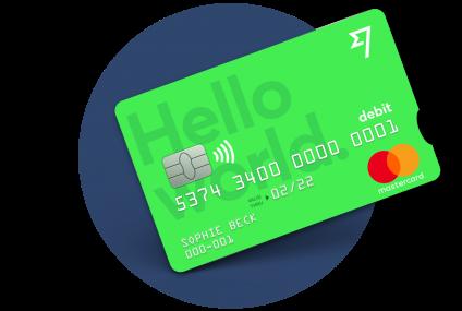 TransferWise zaczyna wydawać karty, będzie konkurować z Revolut