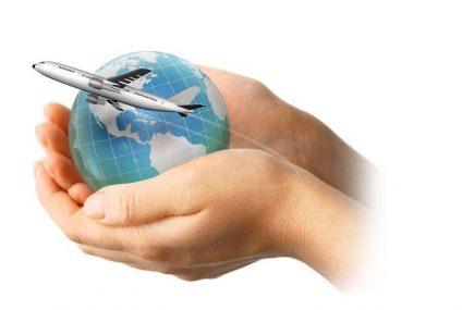 Ubezpieczenie podróżne z kodami rabatowymi dla klientów PKO Banku Polskiego