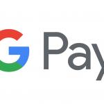 Znowu Litwa – Google z licencją e-money